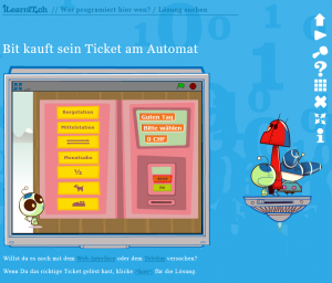 Bit_Kauft_Ticket_iLearnIT